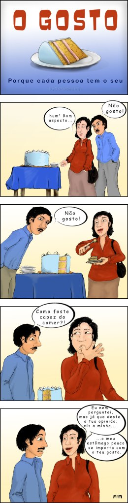 comic_do-negativo-copy