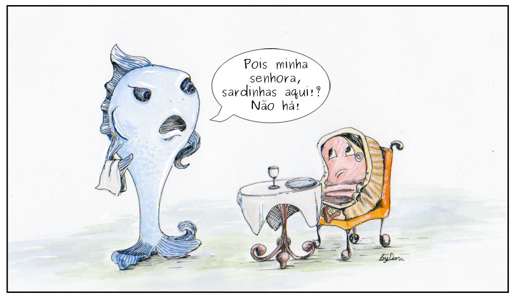 comic-do-restaurante-do-peixe
