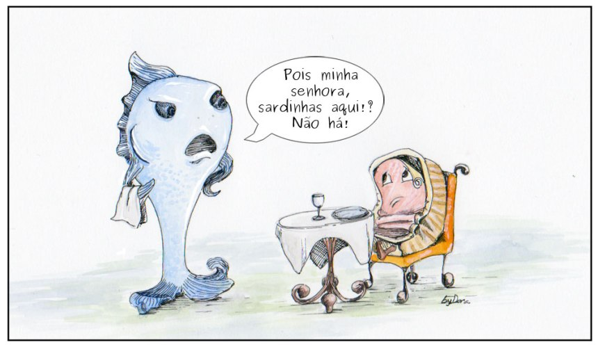 comic-do-restaurante-do-peixe