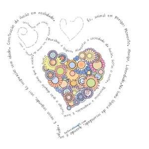 Amor_ilustracao-e-poema
